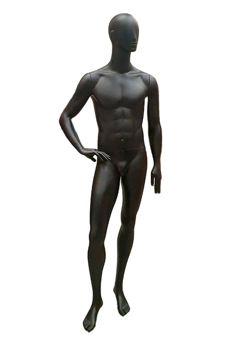maniqui hombre alta gama
