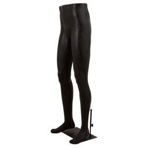 piernas hombre