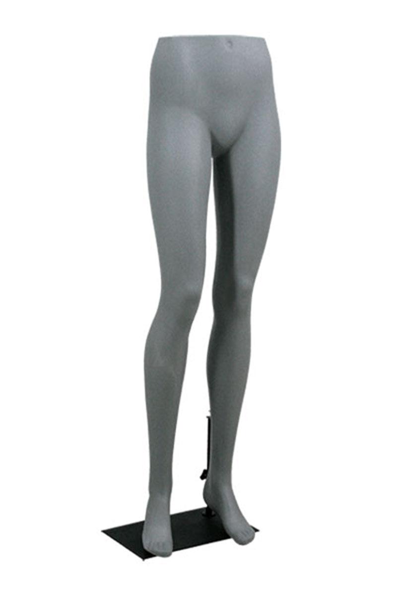 piernas mujer